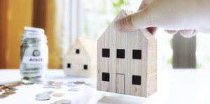 Immobiliare Cimarelli - Intermediazioni Immobiliari