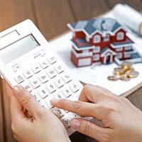 Agenzia Immobiliare Cimarelli - Valutazione Immobili