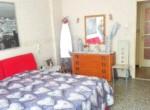 Camera da letto 4 1