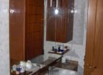 Depandance - Bagno - lavabo