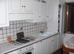 Depandance - soggiorno - Cucina