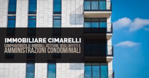 amministrazioni-condomini-cimarelli