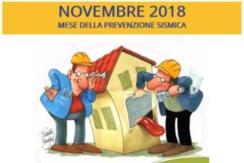mese-prevenzione-sismica