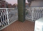 balcone camera 1