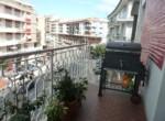 balcone cucina 1