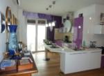 soggiorno-cucina 1